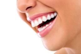 instituto-braga-de-odontologia-e-pesquisa-instituto-ibop-dentistas-cursos-cirurgia-estetica-para-sorriso-gengival-2019