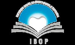 instituto-braga-de-odontologia-e-pesquisa-instituto-ibop-dentistas-branding-logotipo-2019