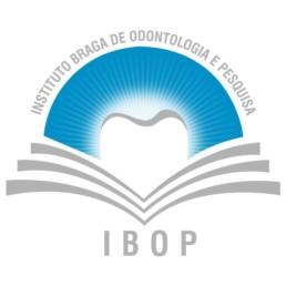 instituto-ibop-institutobraga-odontologia-e-pesquisa-saopaulo-moema-logotipo-branding-2019-512x