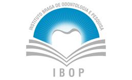 Instituto IBOP
